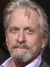 Michael Douglas will die Kontrolle behalten. Foto: Richard Shotwell/Invision