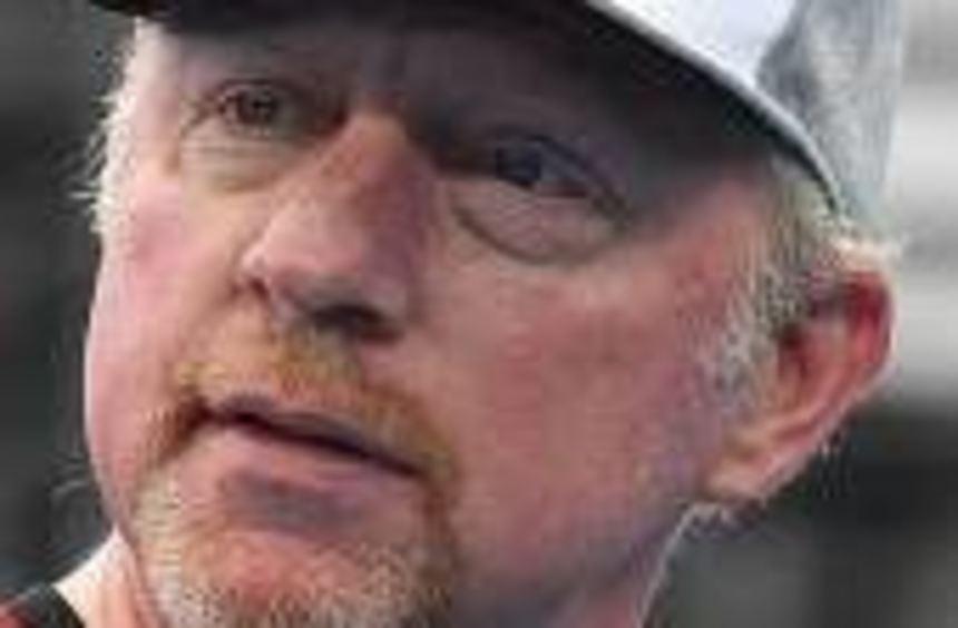 Becker effekt soll helfen mannheimer morgen mannheimer for Newsticker spiegel
