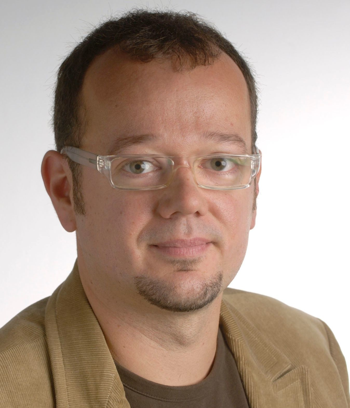 Matthias Kros