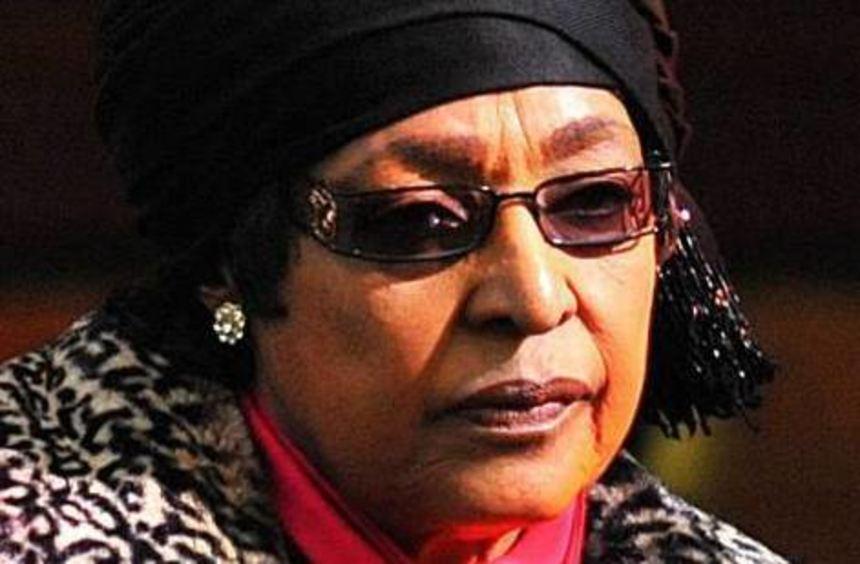 Mutter der nation und schwarze mamba mannheimer morgen for Newsticker spiegel