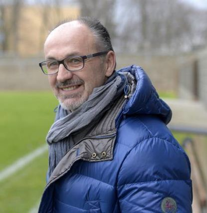 """""""Waldhof muss in die Bundesliga"""" - Mannheimer Morgen ..."""