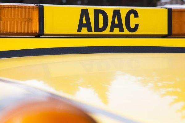 Adac Autoversicherung Fur Nichtmitglieder Mannheimer Morgen