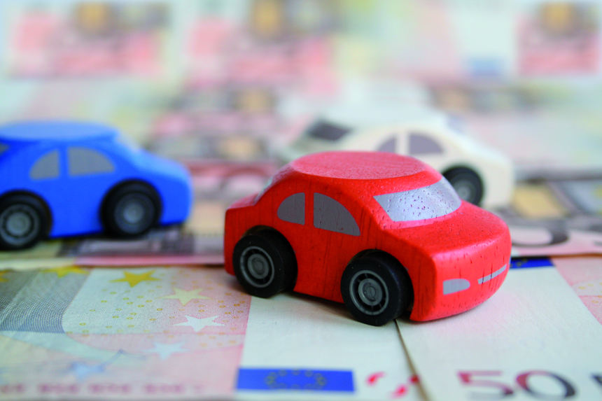 check24 autoversicherung