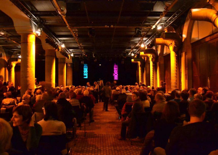 Veranstaltungstipps Fur Mannheim Und Die Region Ilma Steht Fur