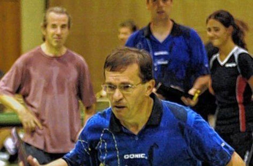 Michael Glanzner hatte großen Anteil am Überraschungssieg des BSC.