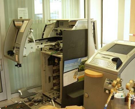 automat. klavier kreuzworträtsel
