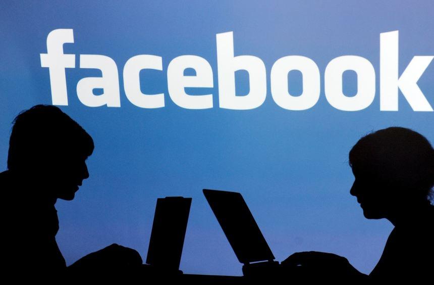 Eltern sollten den Facebook-Auftritt ihrer Kinder nicht zu misstrauisch kontrollieren. Denn sonst ...