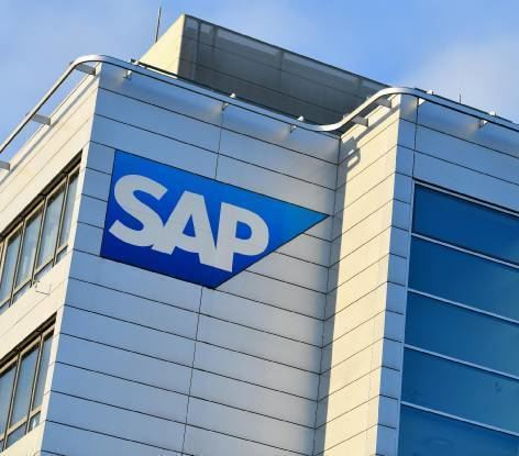 SAPs neue Strategie: Fokus auf Effizienz, Sparmaßnahmen und gute Cloudgeschäfte