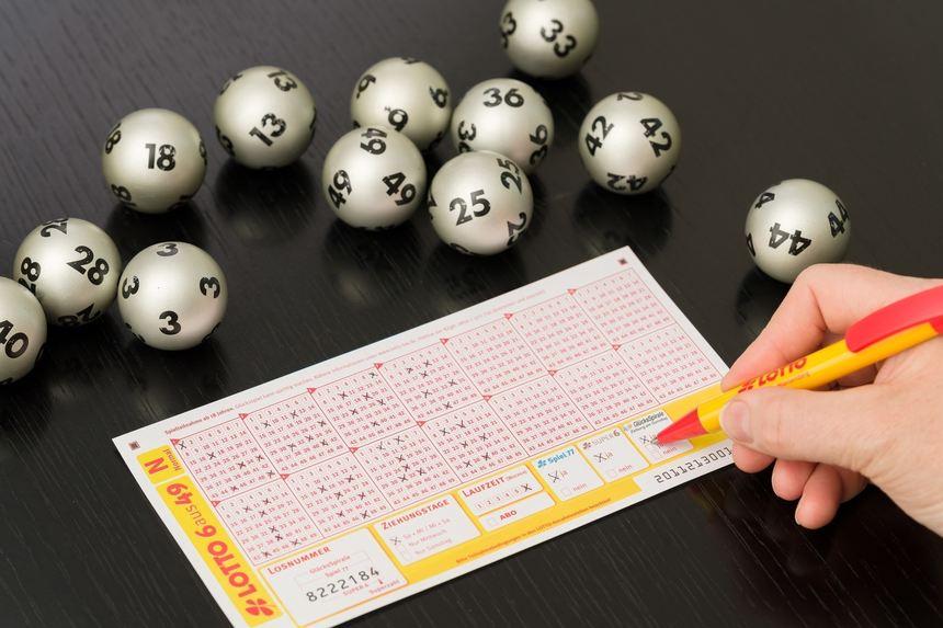 online roulette system sicher spielen
