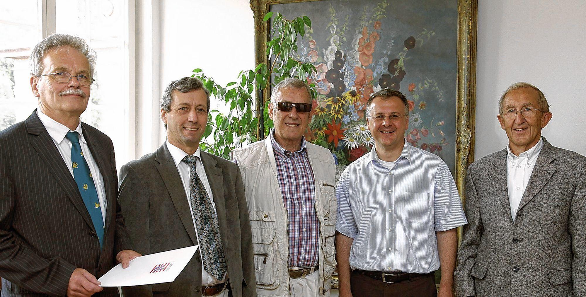 Franz Rothermel Personensuche Kontakt Bilder Profile Mehr
