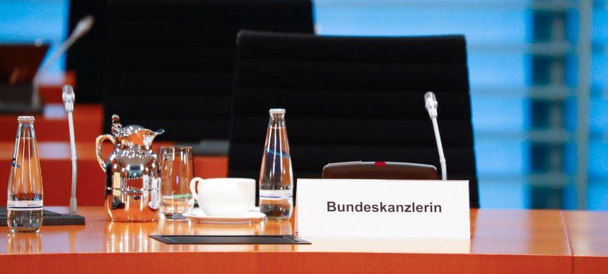 Regierung beschließt Milliarden Hilfen Mannheimer Morgen