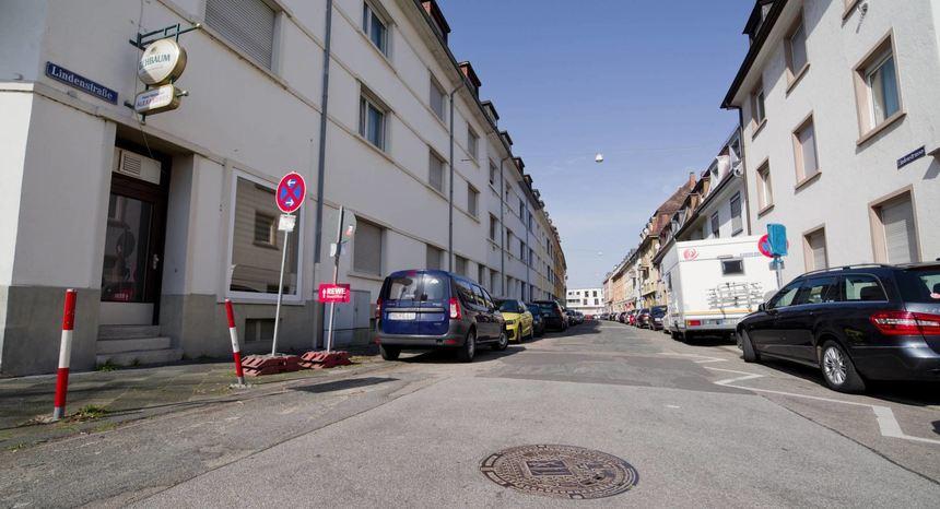 Www Lindenstrasse De Letzte Folge Ansehen