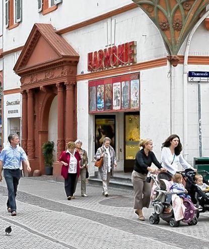 kino heidelberg lux