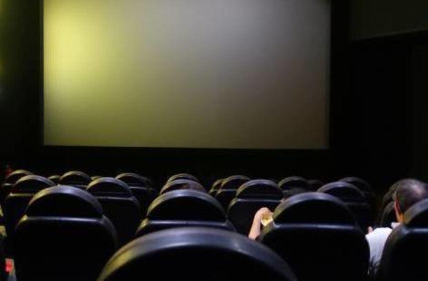 Kino binokel mannheim Binokel J
