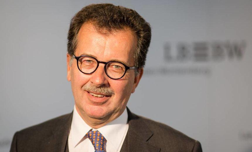Commerzbank: Aufsichtsrat sucht Ausweg aus Führungskrise | BR24