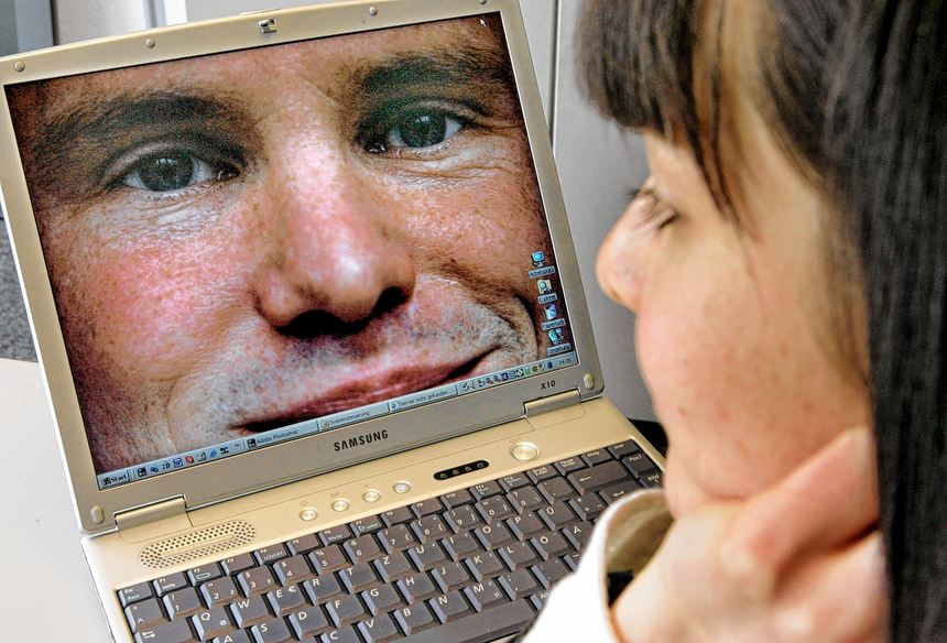 pity, that online dating sites in utah have kept away from