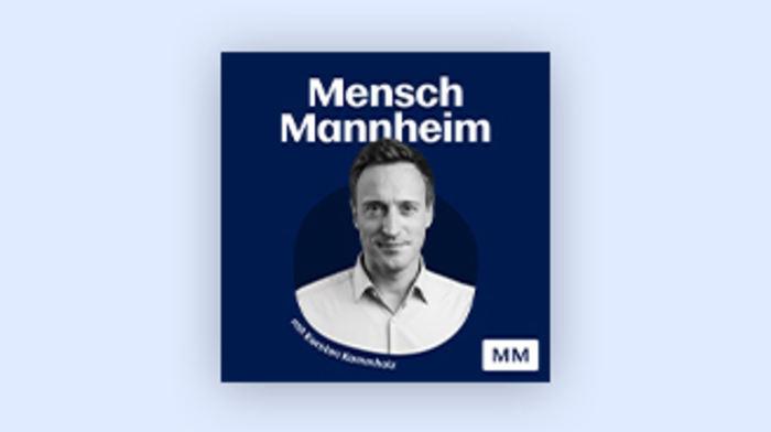 Mannheimer Morgen Er Sucht Sie