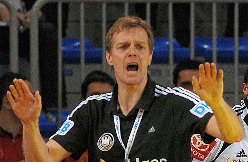 Martin Heuberger erhofft sich noch mehr Rückendeckung von der Liga.