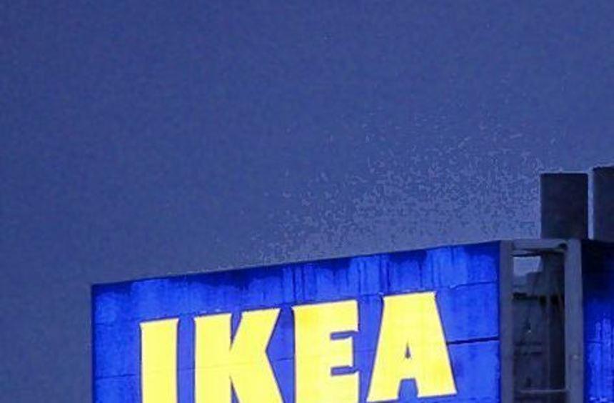 IKEA kündigte an, die Aufarbeitung von DDR-Zwangsarbeit zu finanzieren.