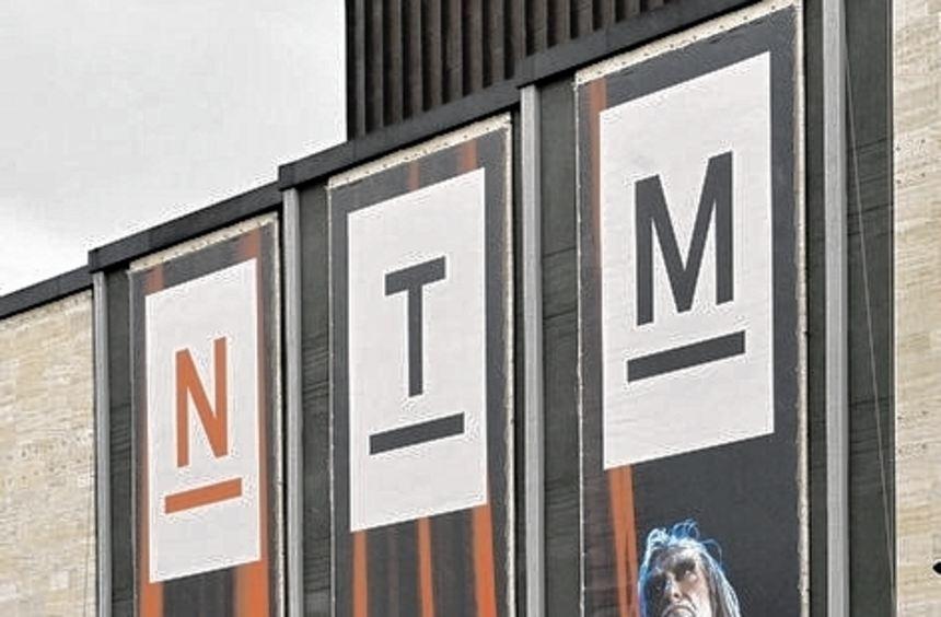 """Die Führung des NTM ist Thema des """"MM""""-Bürgerforums."""
