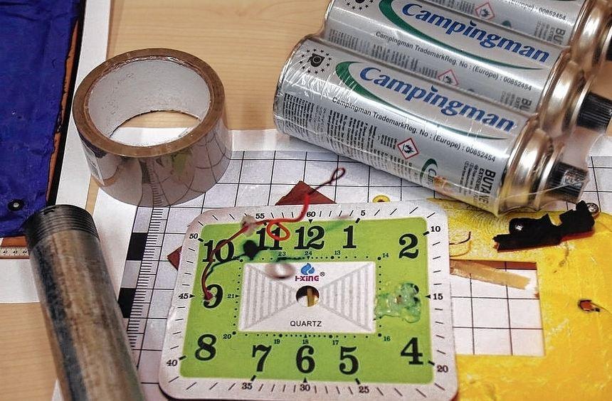 campingman frankfurt campingman ebay kleinanzeigen. Black Bedroom Furniture Sets. Home Design Ideas