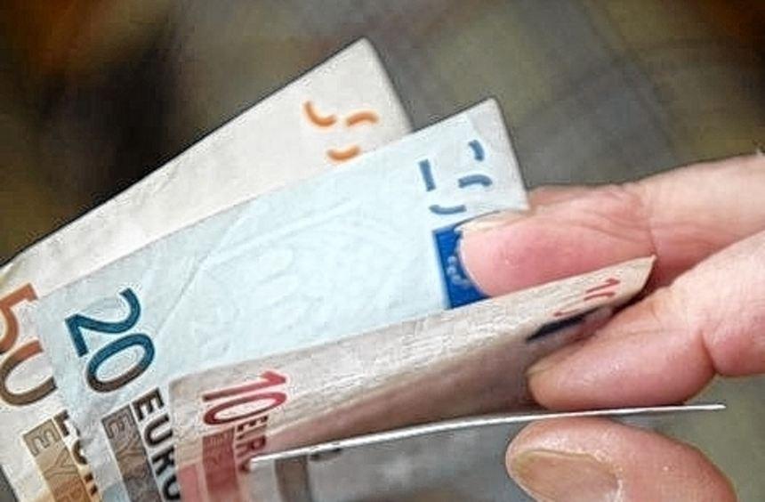 Ob Witwenrenten gezahlt werden, hängt vom Einzelfall ab.