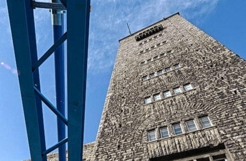 Sorgt weiter für Streit: Der Umbau des Stuttgarter Hauptbahnhofs.