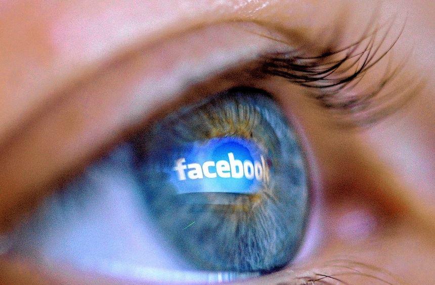 Die Vereine in der Gemeinde haben soziale Netzwerke, wie beispielsweise Facebook, fest im Blick.