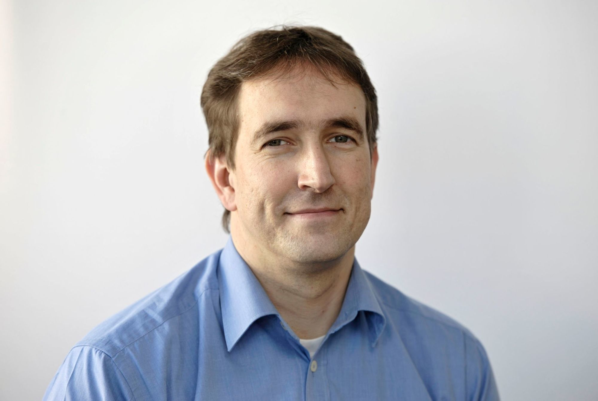 Bernhard Zinke