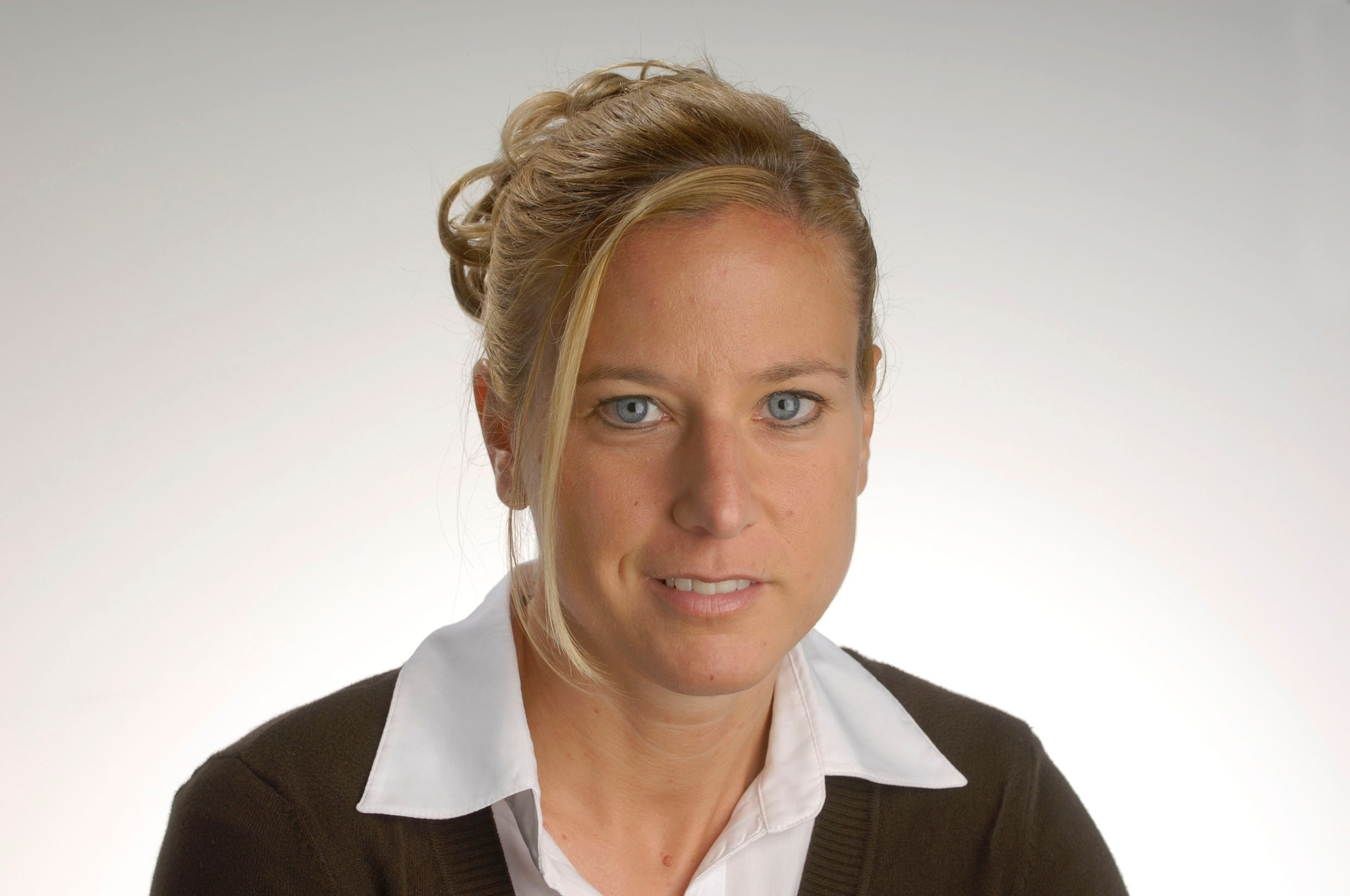 Simone Jakob