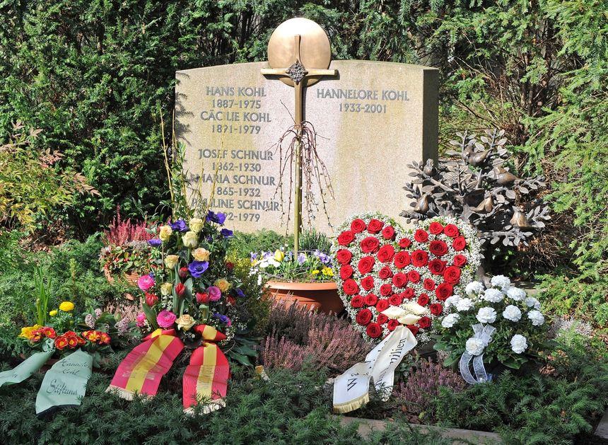 Blumen Und Gedenken Zum 80 Geburtstag Mannheimer Morgen