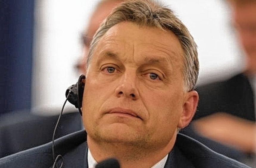 Was sind Viktor Orbans Versprechungen wirklich wert?