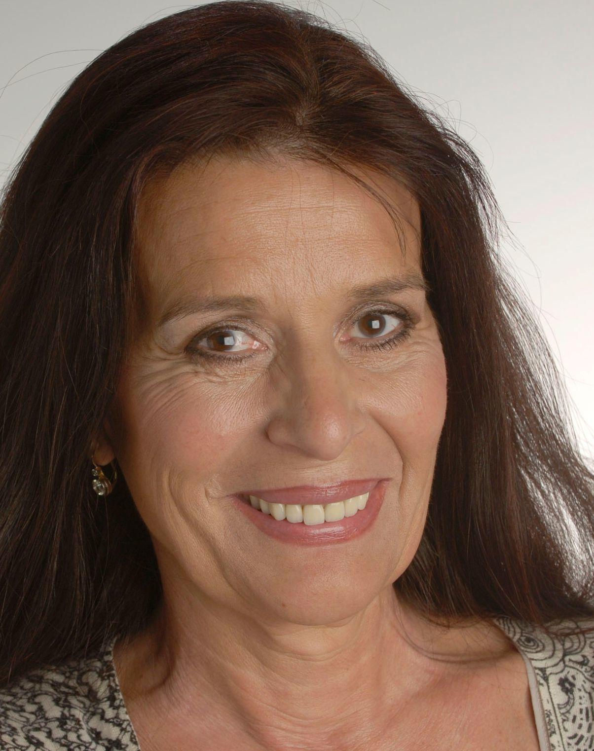 Susanne Räuchle