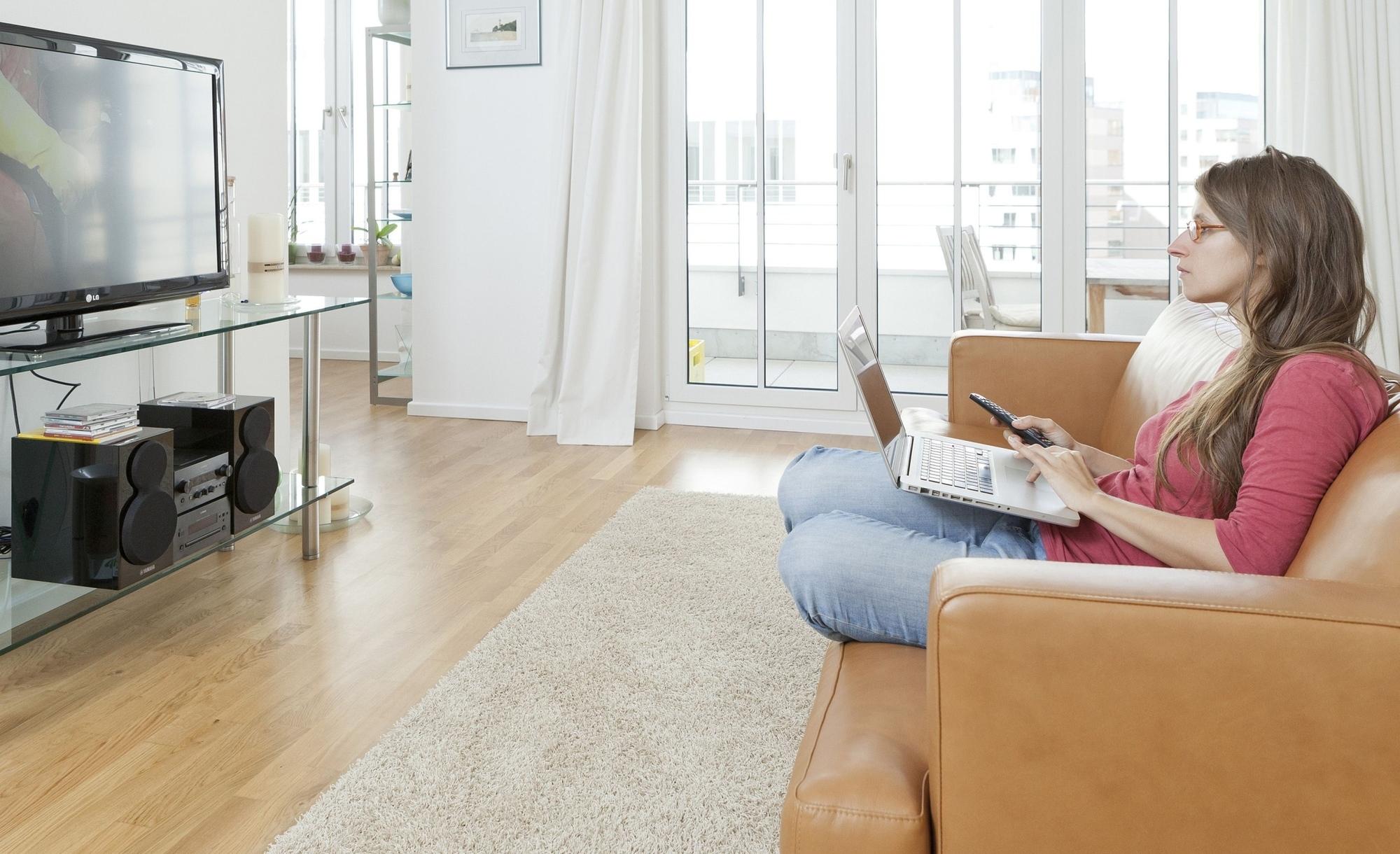 fenster zu fernseher aus hitzewelle vermischtes nachrichten morgenweb. Black Bedroom Furniture Sets. Home Design Ideas
