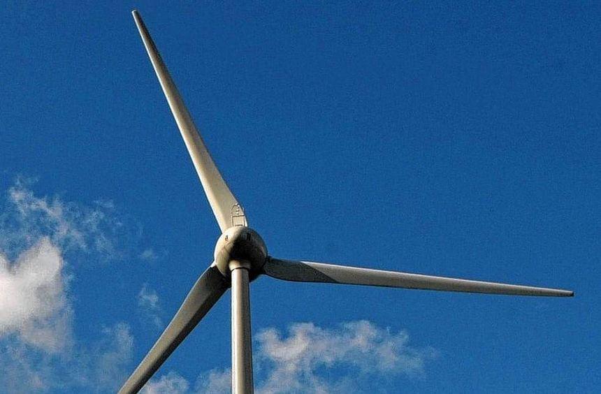 Die Profite der Windenergie ziehen die Organisierte Kriminalität an, auch locken EU-Subventionen ...