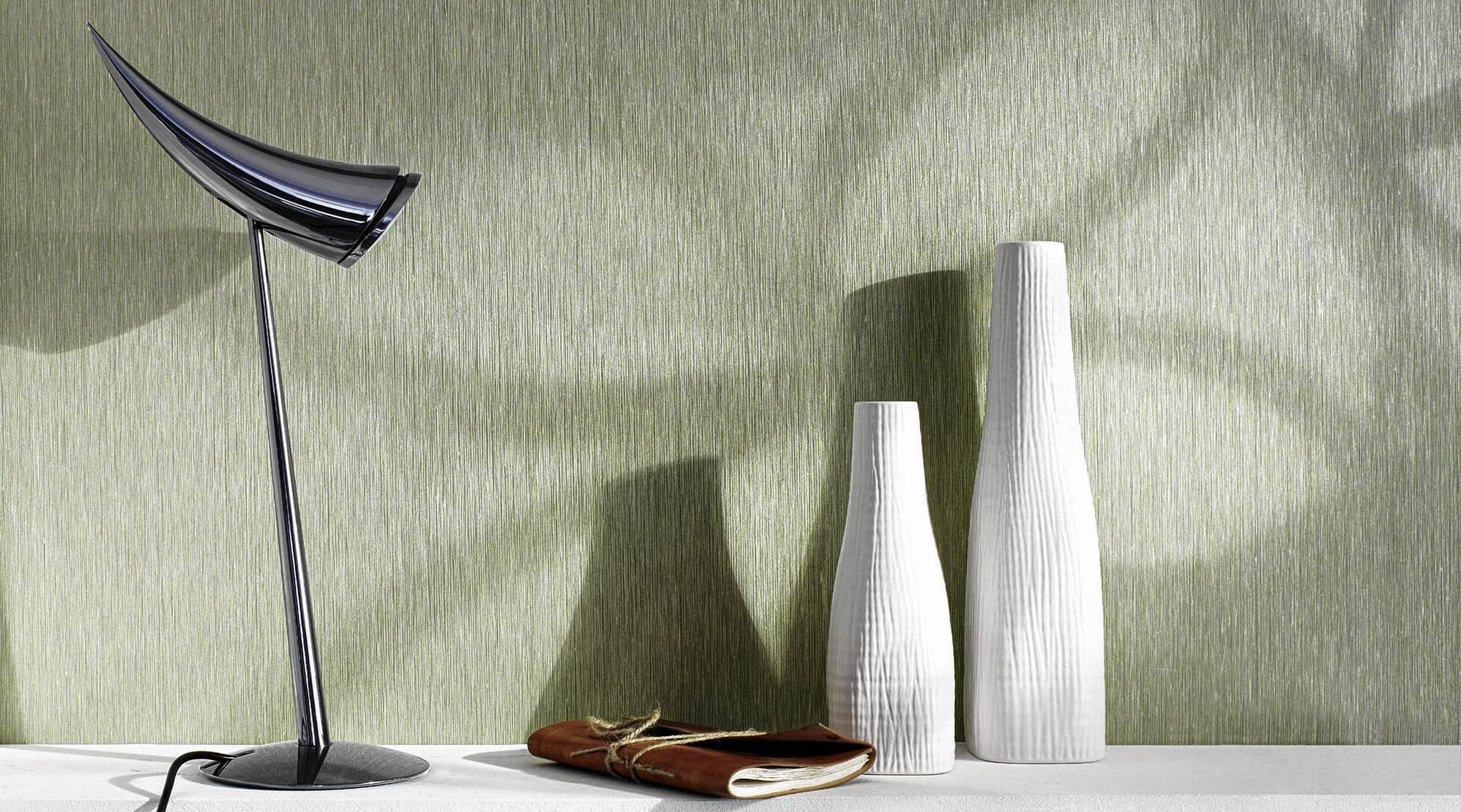 rollenweise natur an der wand immomorgen mannheim. Black Bedroom Furniture Sets. Home Design Ideas