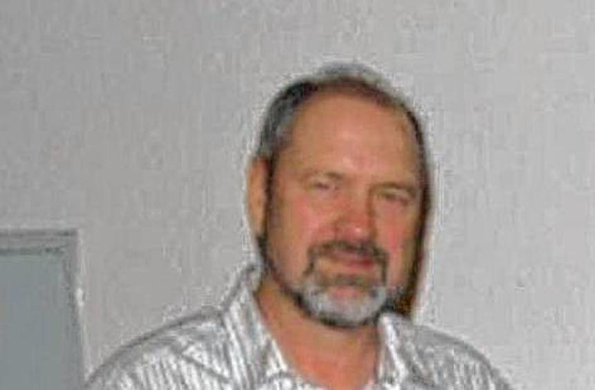Zum neuen stellvertretenden Vorsitzen-den des Männergesangvereins wurde Klaus Sumalowitsch gewählt.