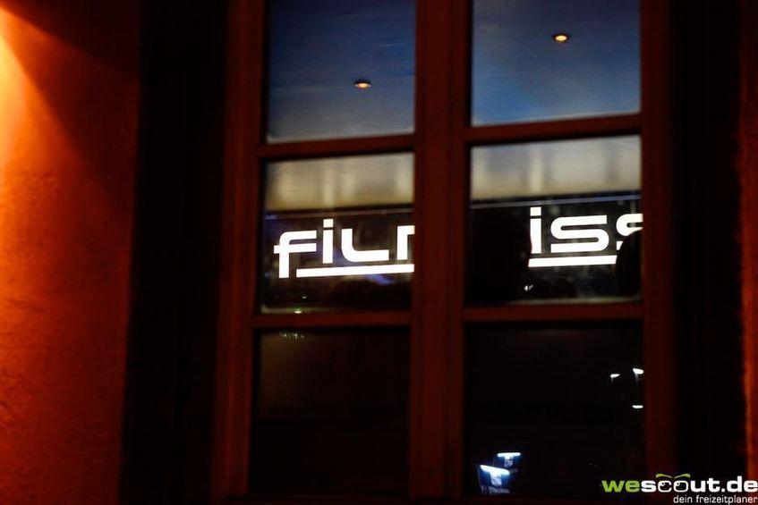 filmriss bar mannheim
