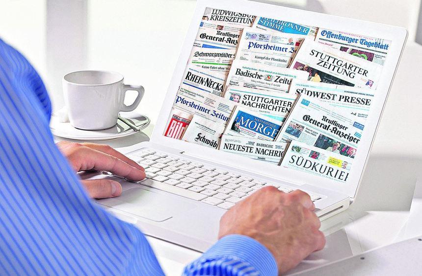 Qualitätsjournalismus im Internet kostet Geld. Deswegen arbeiten immer mehr Verlage an digitalen ...