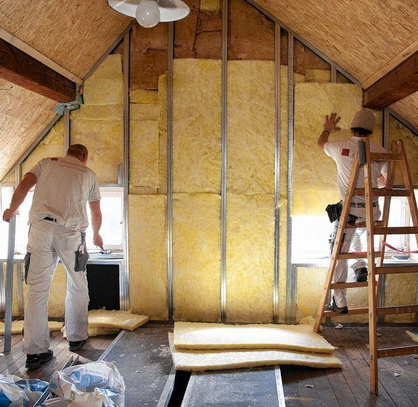 fr he planung spart kosten bei dachausbau immomorgen mannheim stadt mannheim morgenweb. Black Bedroom Furniture Sets. Home Design Ideas