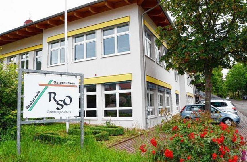 Vergaben für den Neubau der Osterburkener Realschule (das Bild entstand im Juni) standen auf der ...