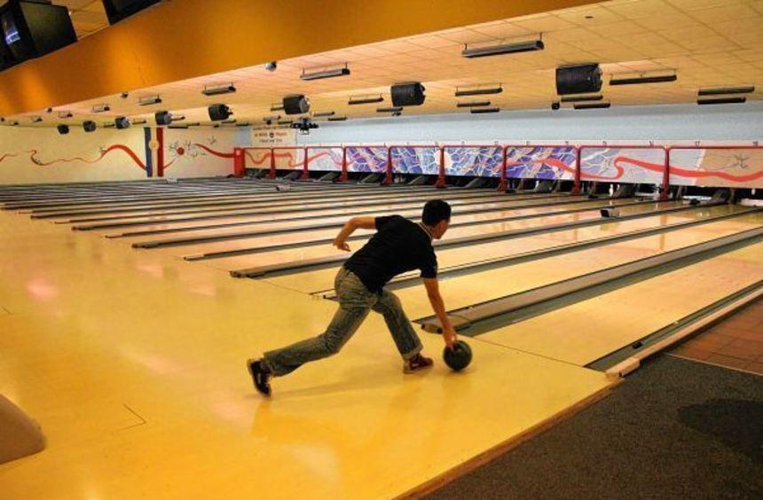 Die Bowlingsportler der Bundes-, Verbands- und Kreisliga haben ihre Wettbewerbe fortgesetzt.