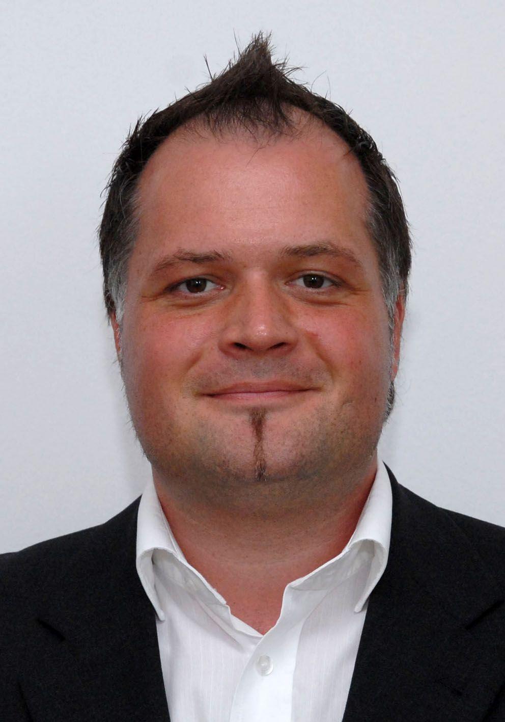 Stephan Eisner