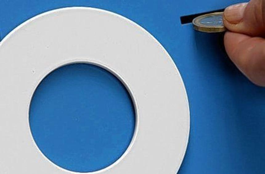 Die bekannteste Opferschutz-Organisa-tion ist der Weiße Ring.