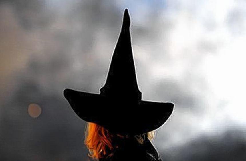 Halloween ist längst zum wichtigen Wirtschaftsfaktor geworden.