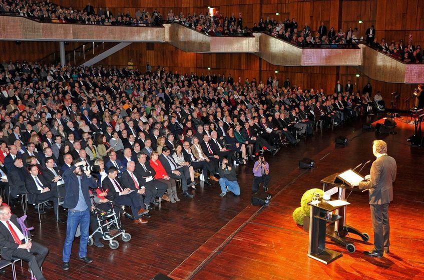 Rosengarten Mannheim Mozartsaal Beste Plätze