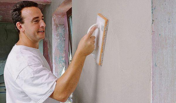 richtig auf den putz hauen immomorgen mannheim stadt mannheim morgenweb. Black Bedroom Furniture Sets. Home Design Ideas